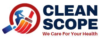 Clean Scope
